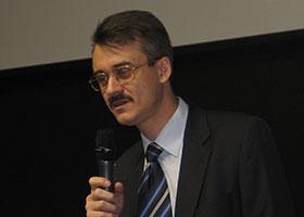 Сергей Орлик: «Больше половины российских компаний придерживается подхода BYOD»